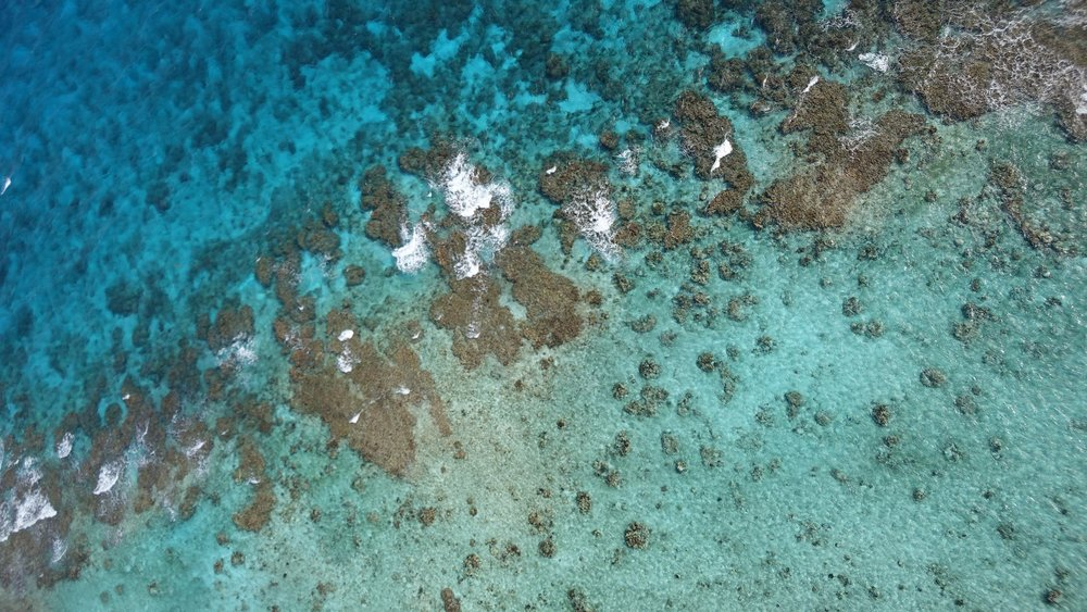 landscape_drone_photograhy_27.jpg
