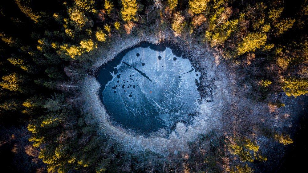 landscape_drone_photograhy_29.jpg