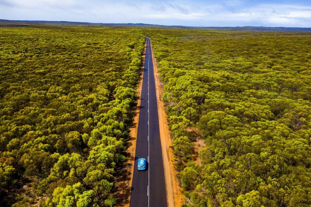 landscape_drone_photograhy_28.jpg
