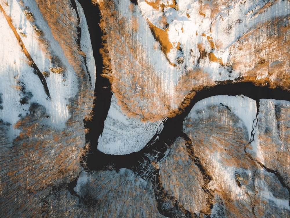 landscape_drone_photograhy_33.jpg