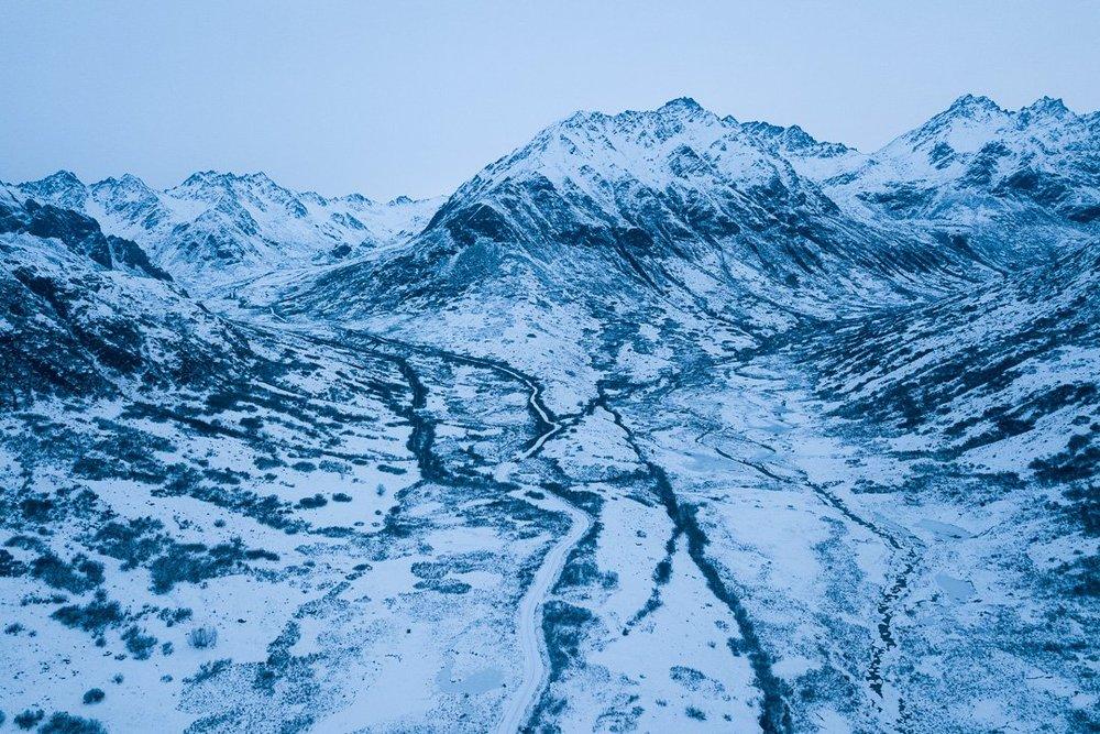 landscape_drone_photograhy_2.jpg