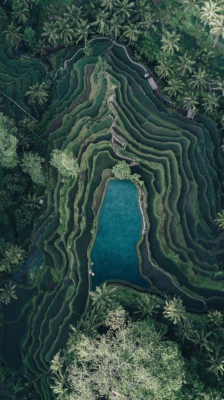 landscape_drone_photograhy_1.jpg