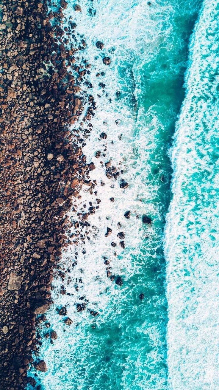 landscape_drone_photograhy_4.jpg