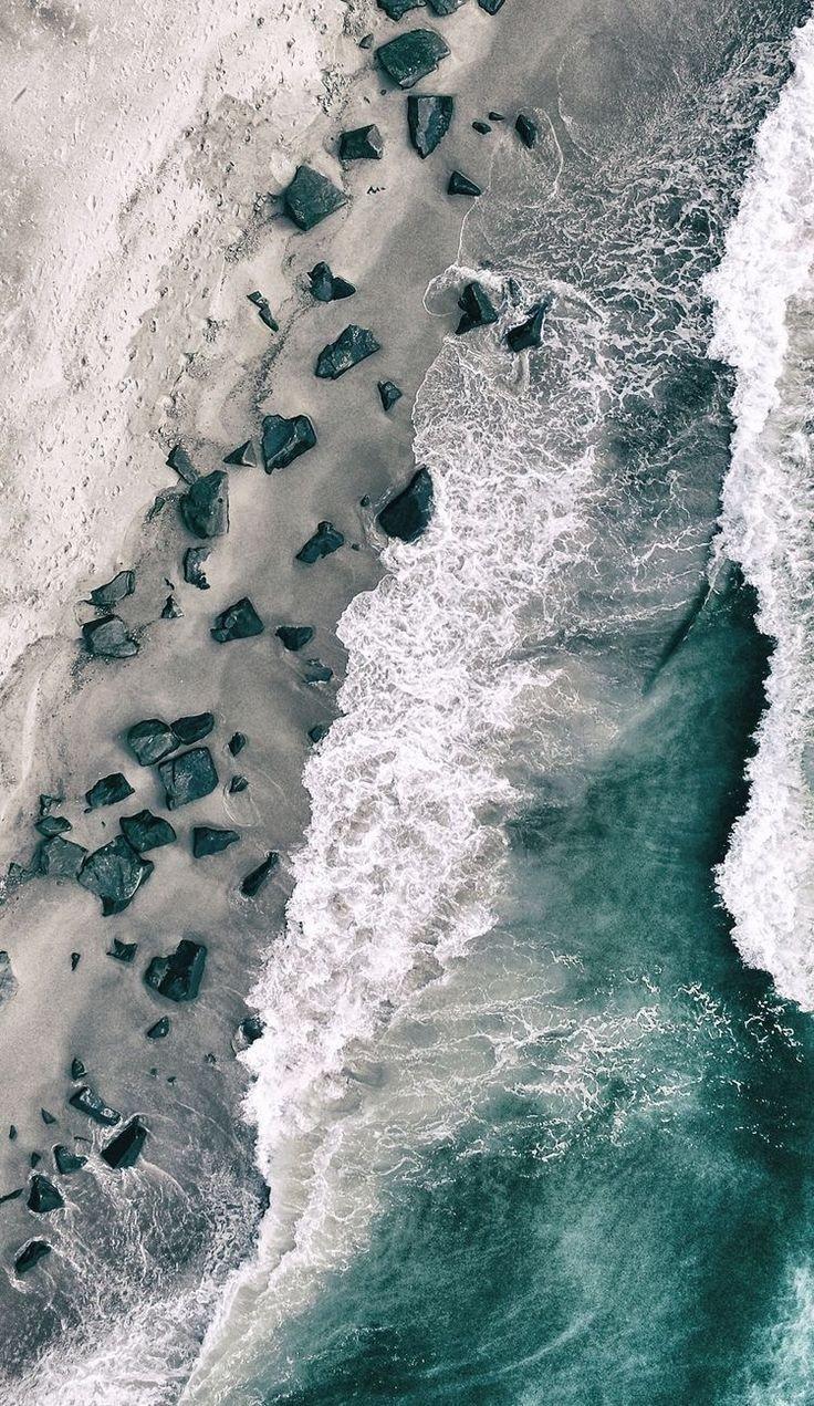 landscape_drone_photograhy_3.jpg