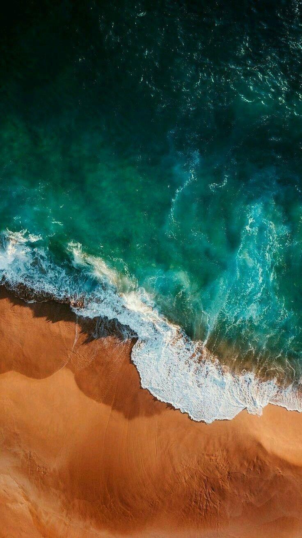 landscape_drone_photograhy_5.jpg
