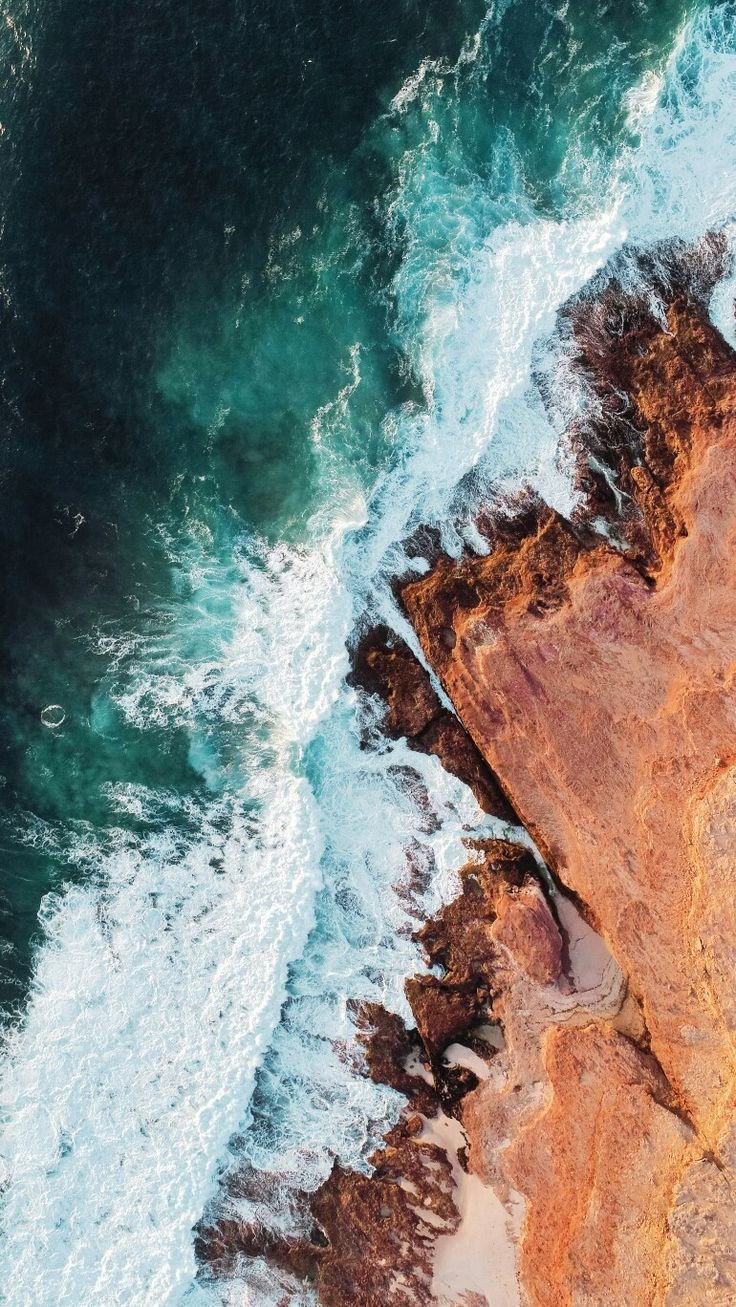 landscape_drone_photograhy_6.jpg