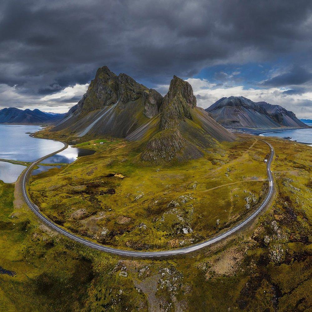 landscape_drone_photograhy_7.jpg