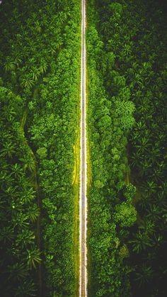 landscape_drone_photograhy_10.jpg