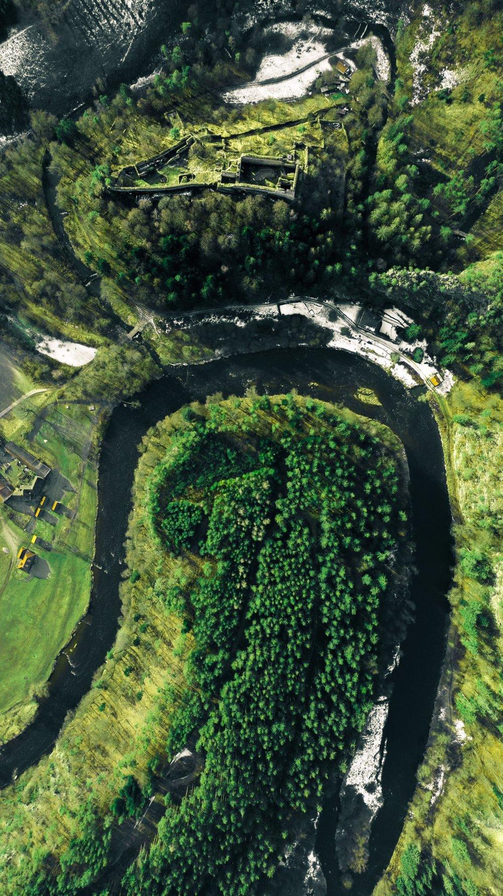 landscape_drone_photograhy_11.jpg