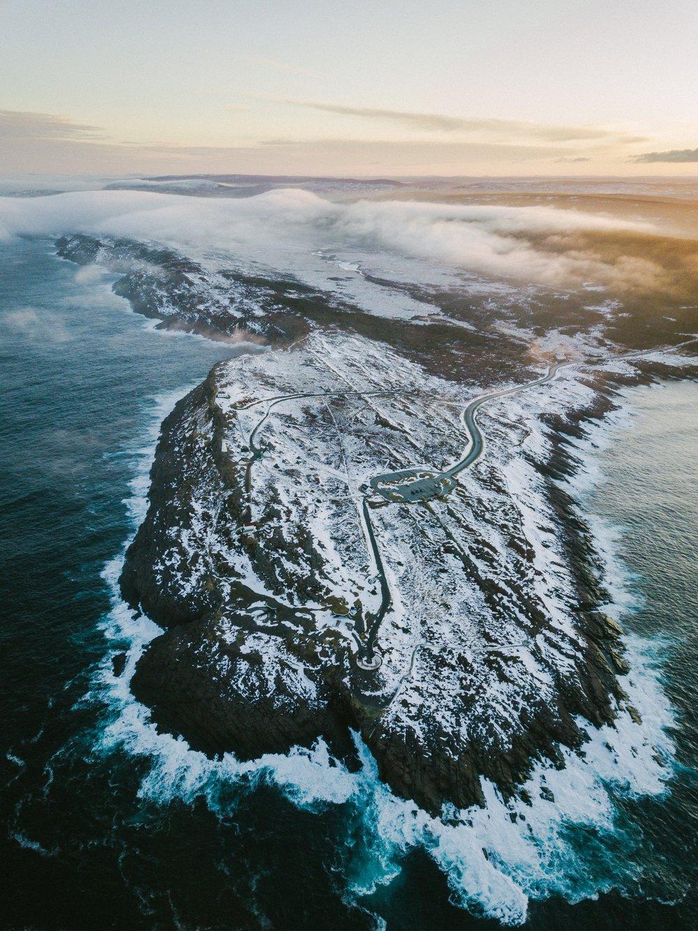 landscape_drone_photograhy_8.jpg