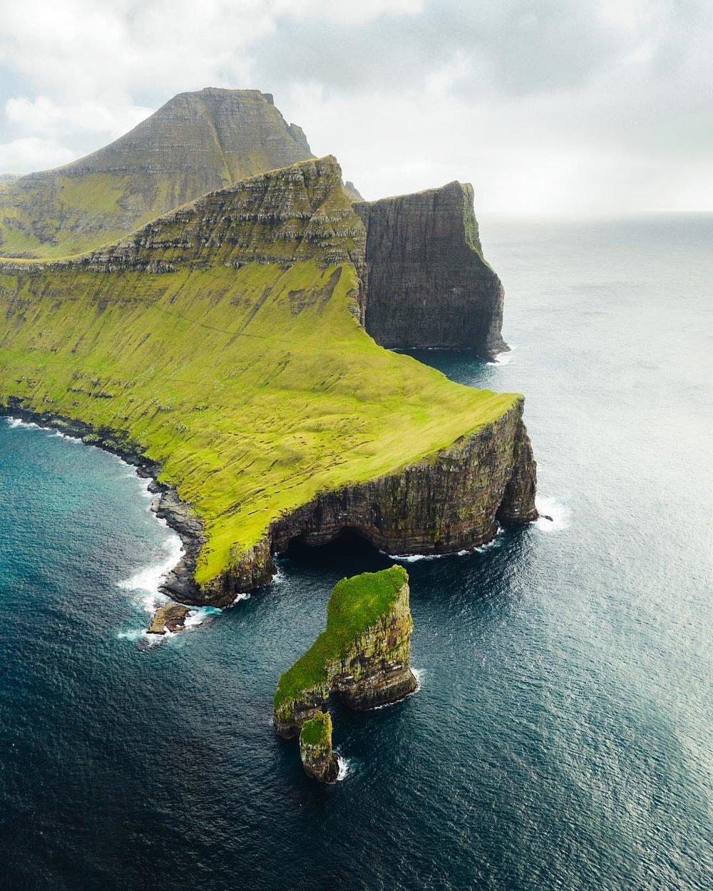 landscape_drone_photograhy_15.jpg