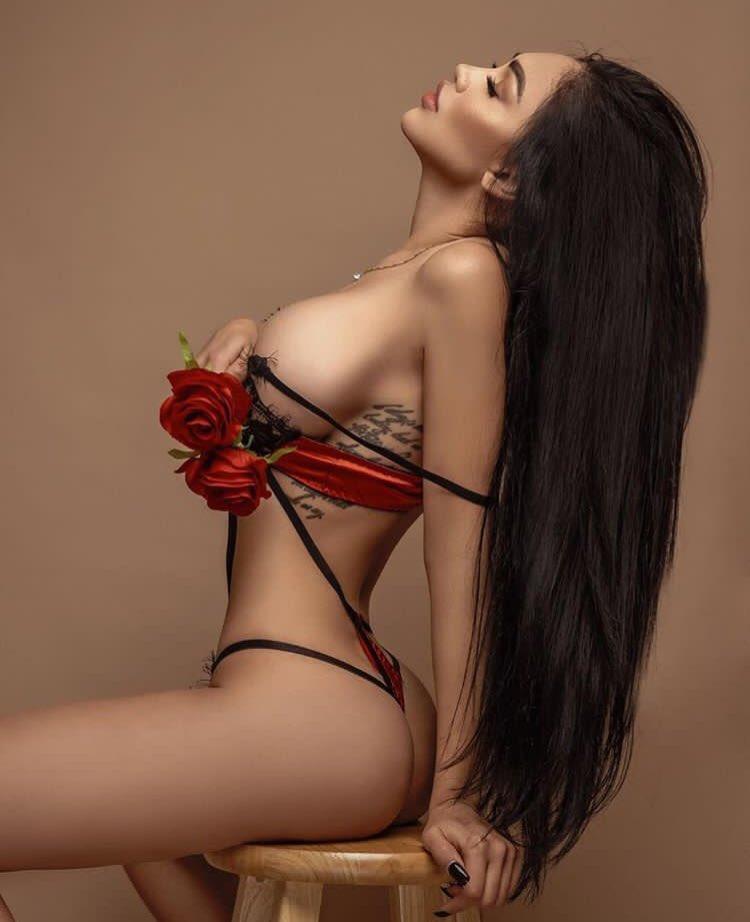 marvelous_female_portrait_photography_22.jpg