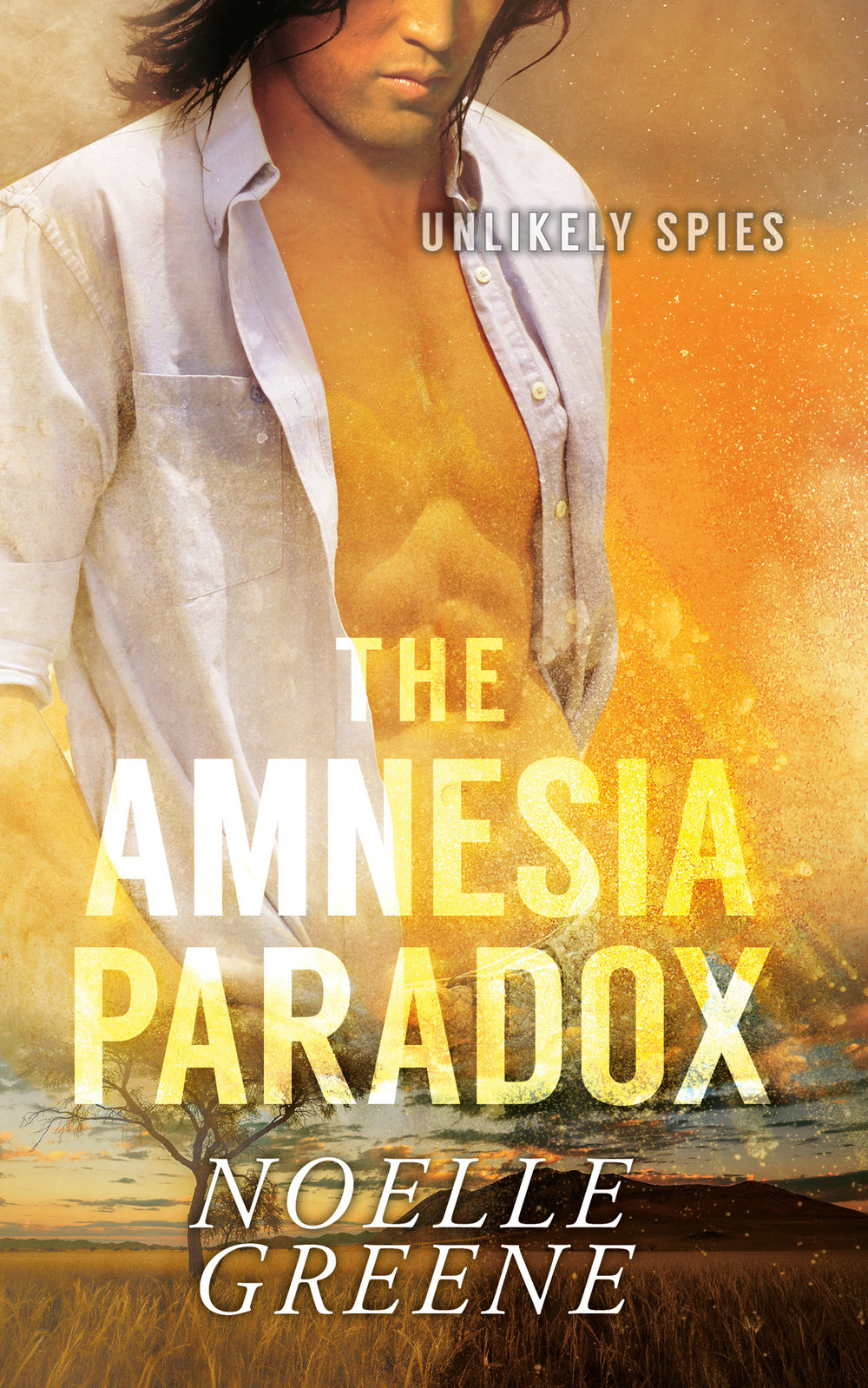 AMNESIA PARADOX ebook-final.jpg