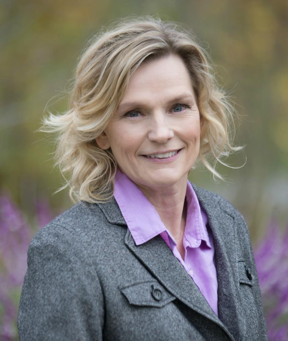 Noelle Greene romance writer