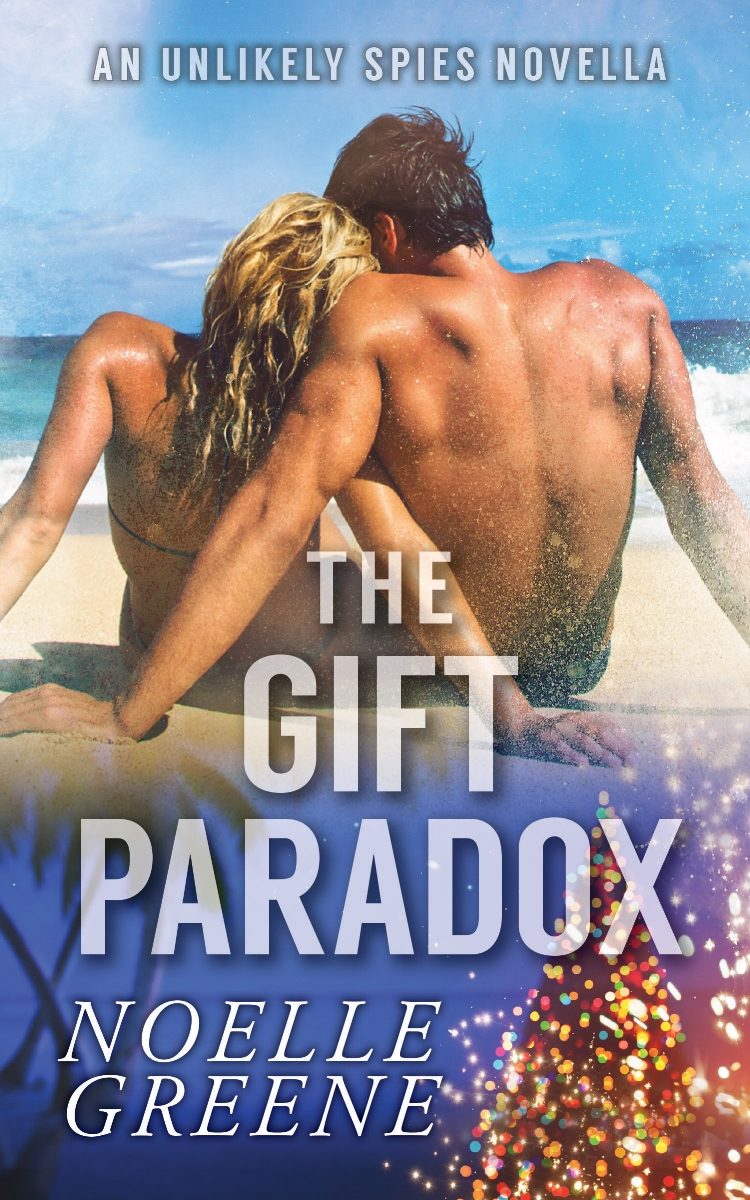 GiftParadox EBOOK CoverJPG.jpg