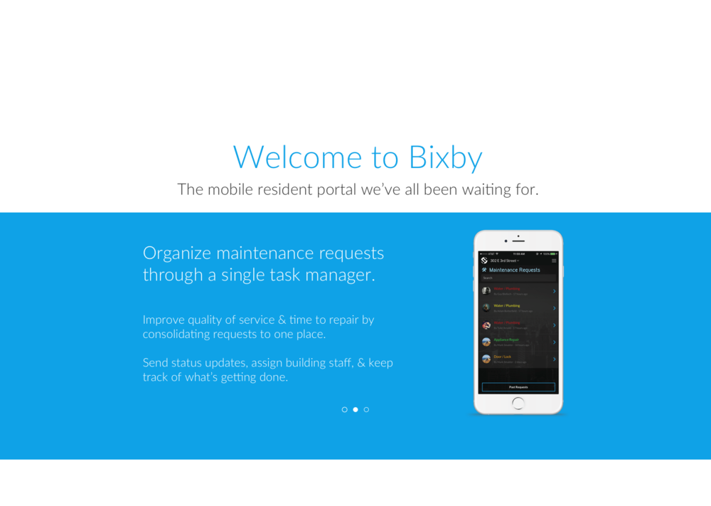 Landing-Page-2_Bixby_v3.png