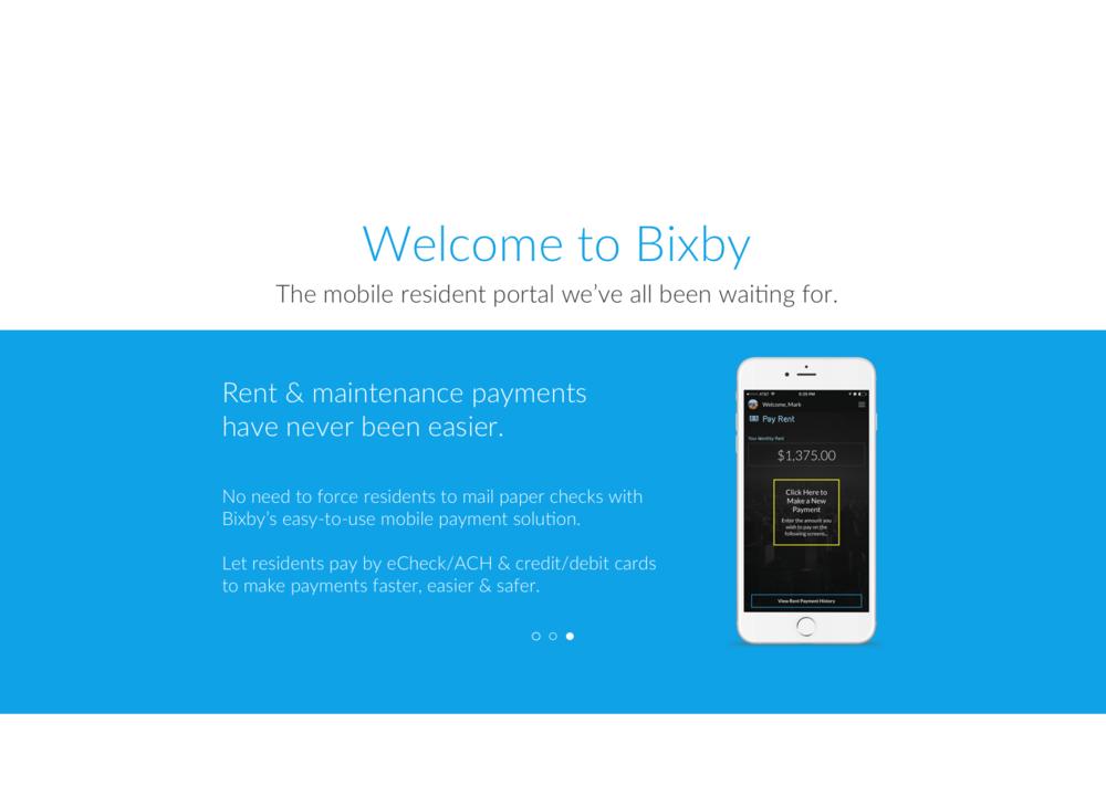 Landing-Page-3_Bixby_v3.png