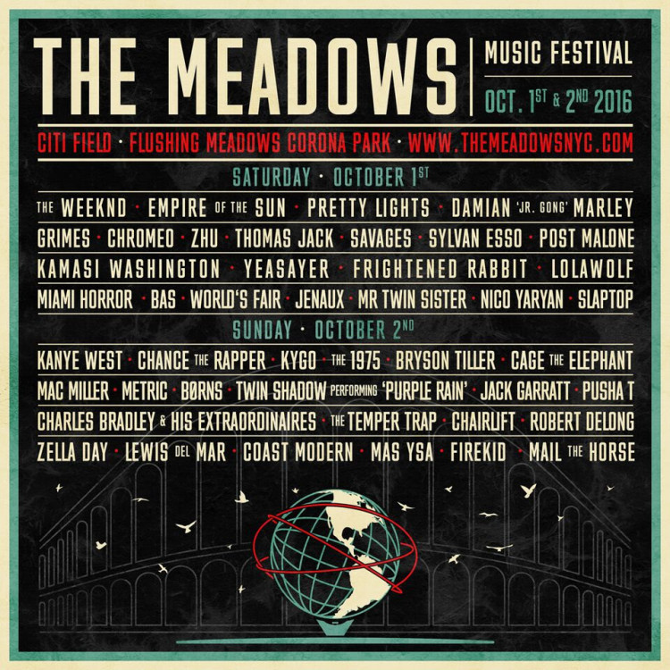 meadows-music-arts-festival