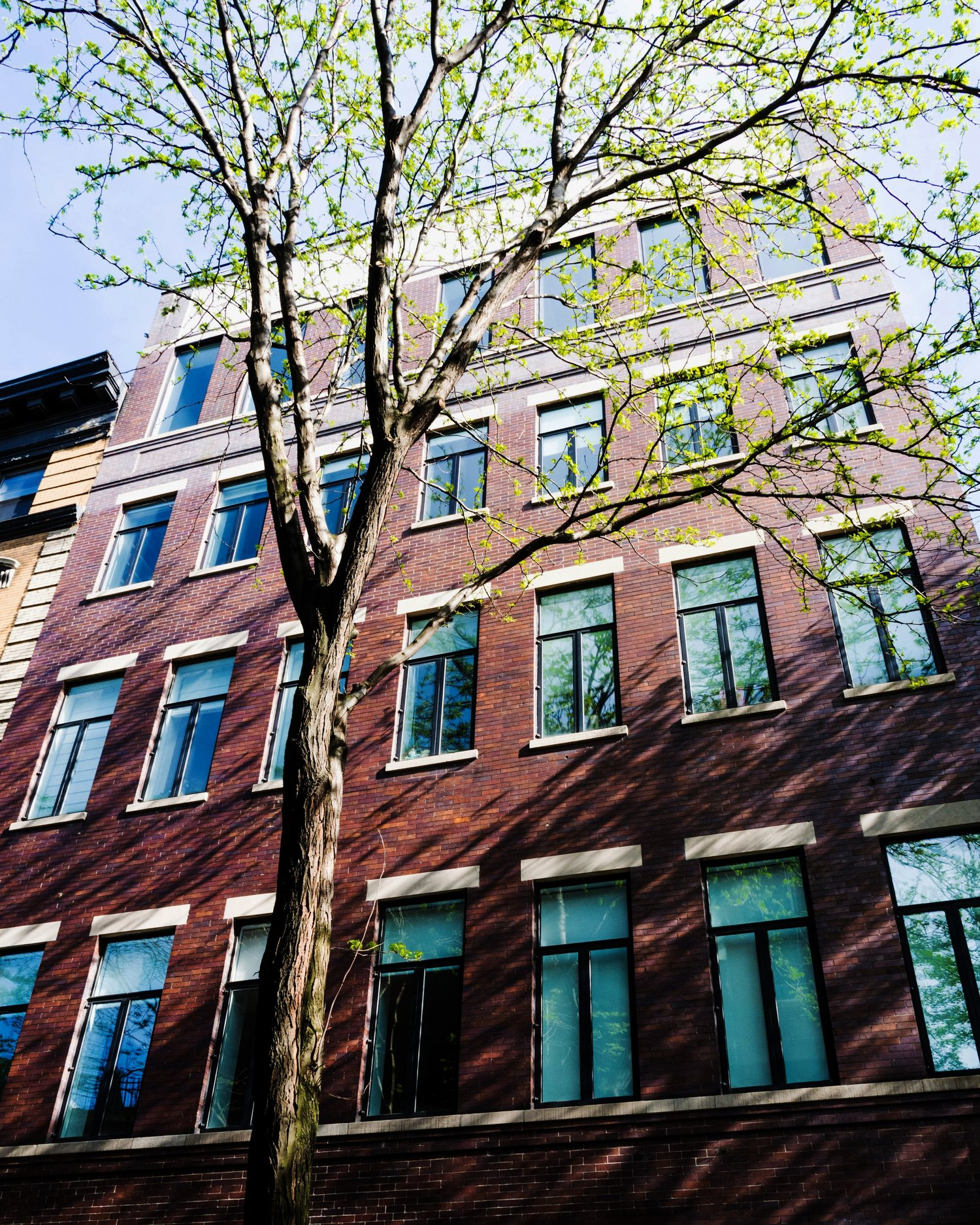 bixby how to find good short term apartment rentals in new york city