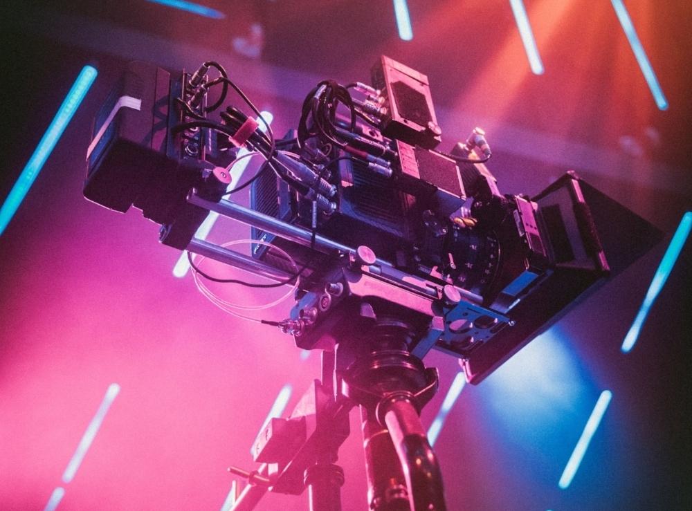 THEATRE, FILM, TELEVISION & CULTURE -