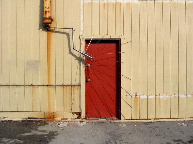 ts_door1.jpg