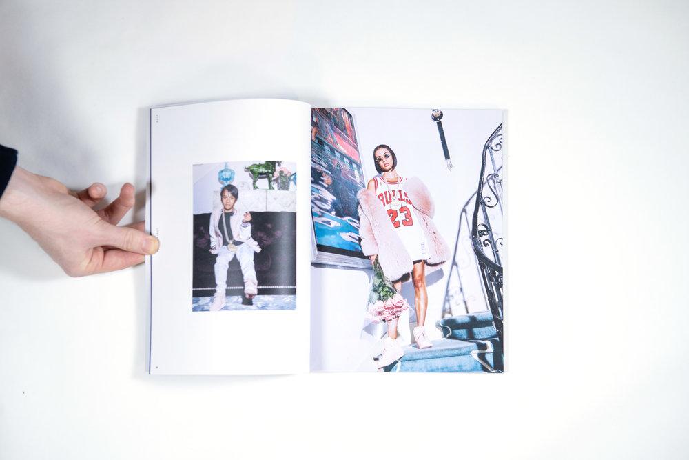 Jordan-Book-17 copy.jpg