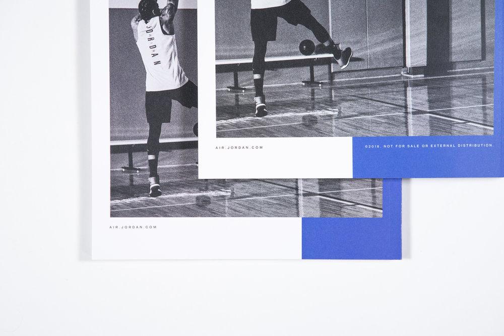 Jordan-Book-8.jpg