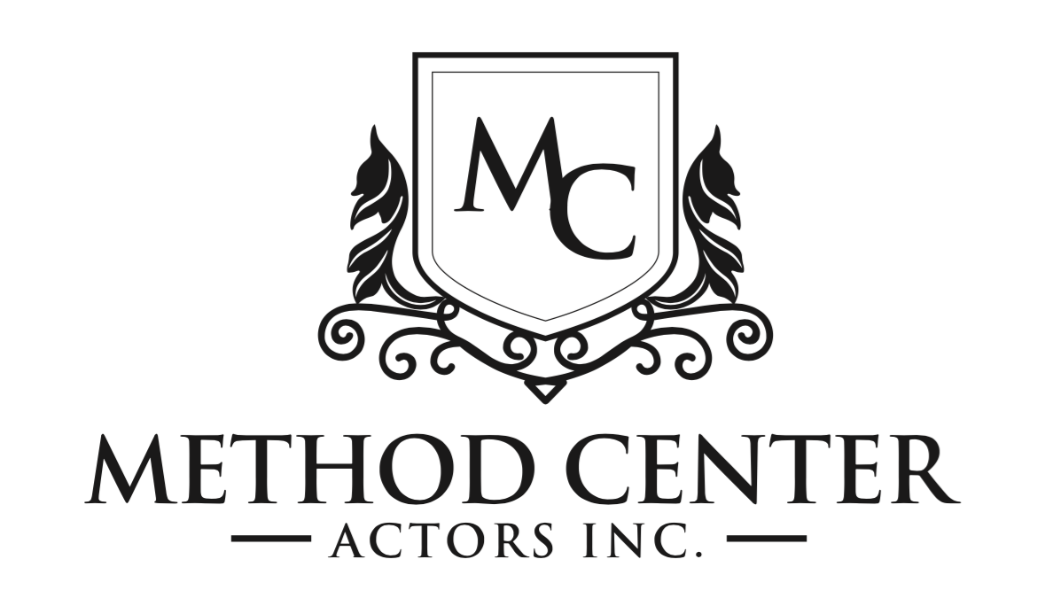 Method Center Actors Inc.