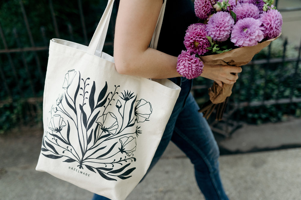 Hazelmade_Tote_Bag_Wildflowers.jpg