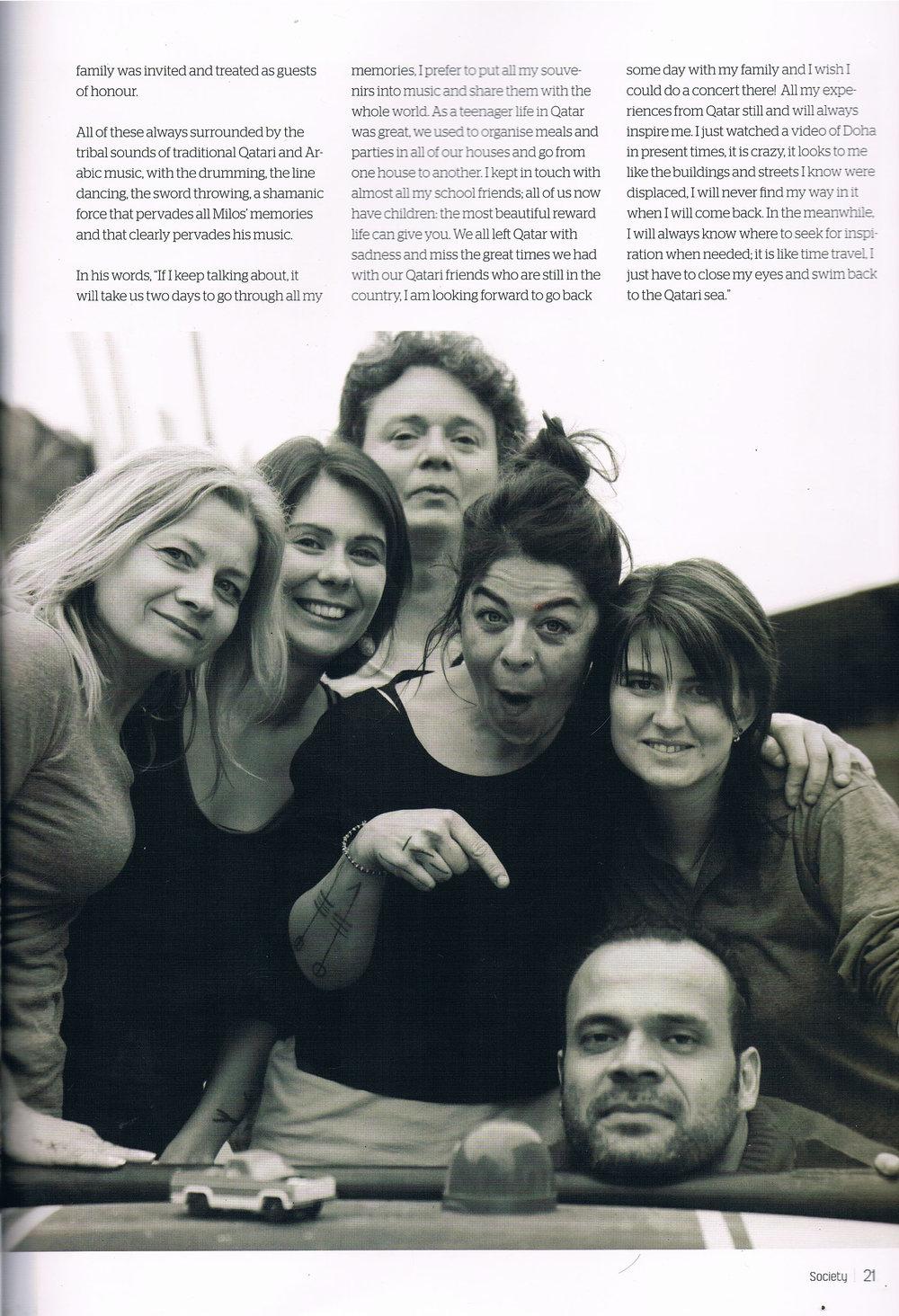 Society page 21.jpg