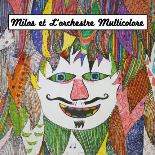 MIlos+et+l'orchestre+multicolore.jpg