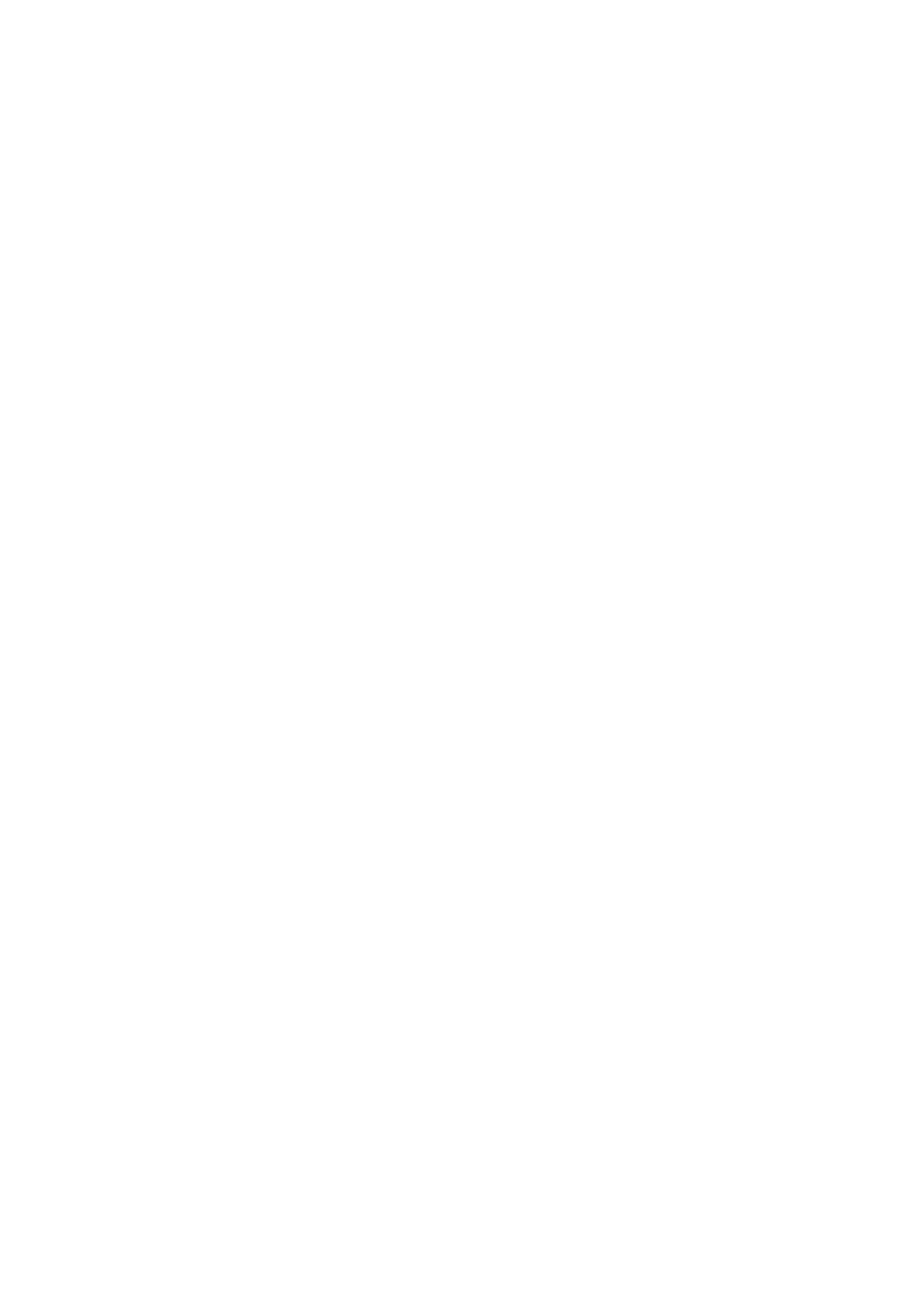 The Keys Enrichment