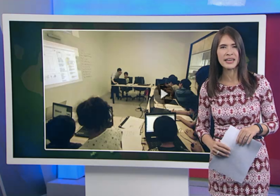 The Keys Academy - Channel News Asia.png