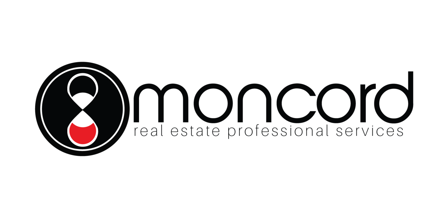 Moncord Real Estate Professional Services