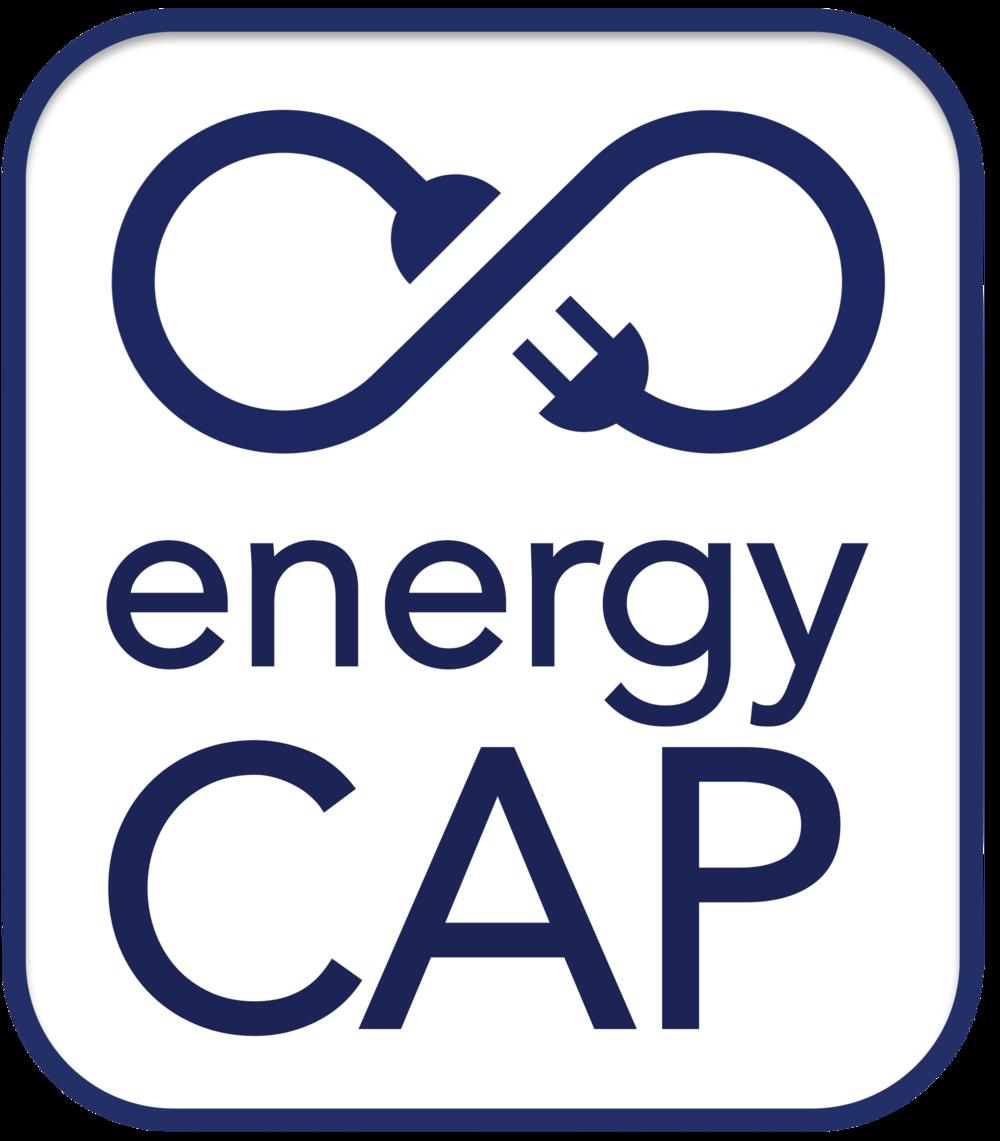 energycap5.png