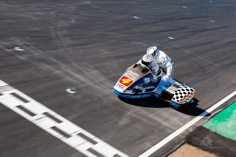 DHP-Sport-Supercars-Super500-PI61092.jpg