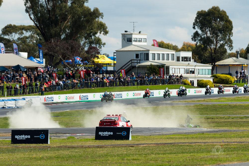 DHP-Sport-Supercars-Super500-PI65074.jpg