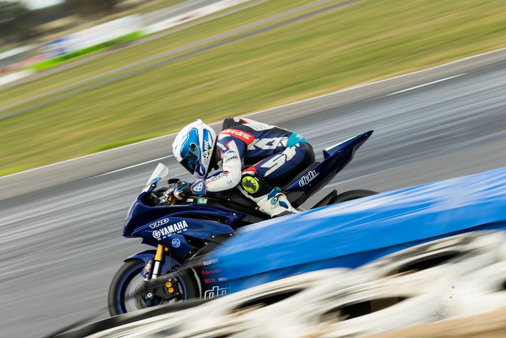 DHP-Sport-Supercars-Super500-PI66733.jpg