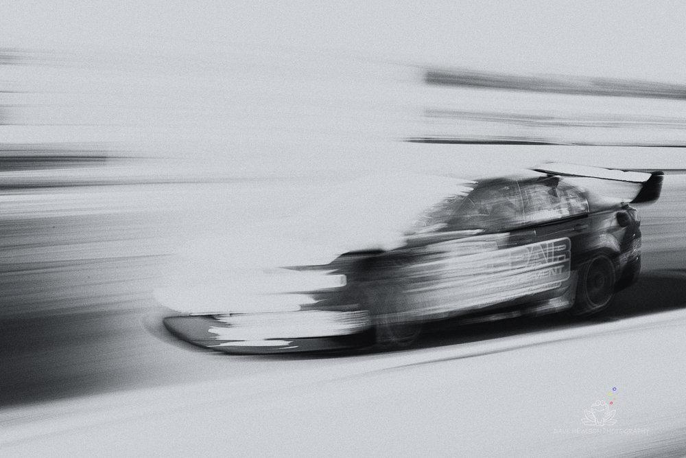 DHP-Sport-Supercars-WintonSuperSprint-Wi85639-Edit.jpg