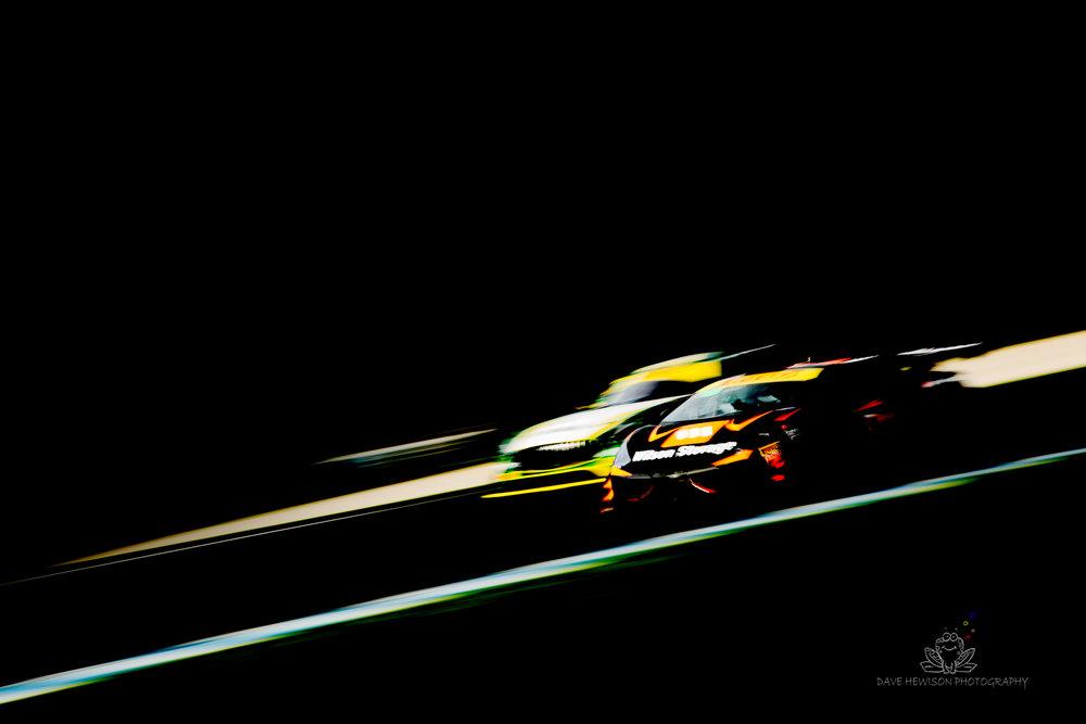 DHP-Sport-Supercars-WintonSuperSprint-Wi97694-Edit.jpg