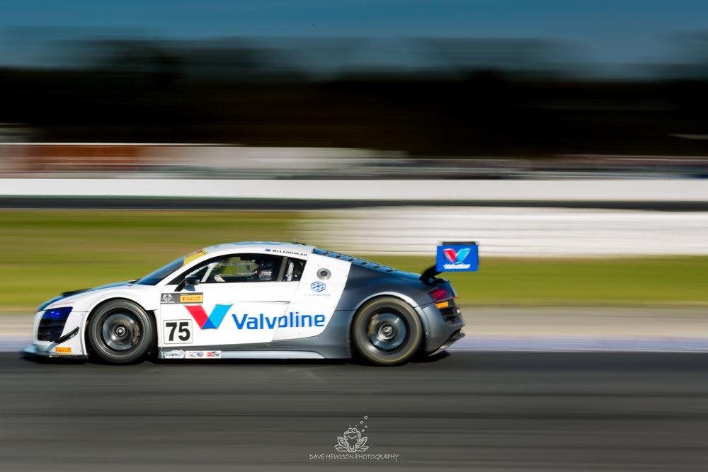 DHP-Sport-Supercars-WintonSuperSprint-Wi100324.jpg