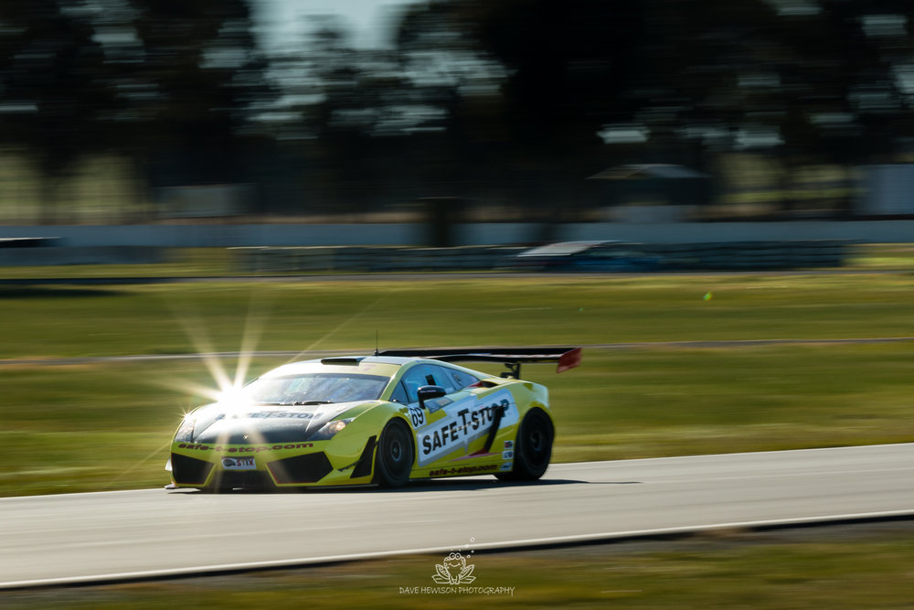 DHP-Sport-Supercars-WintonSuperSprint-Wi101052.jpg