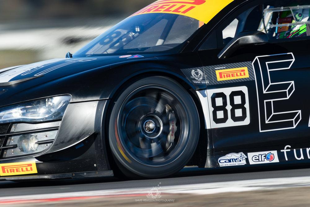 DHP-Sport-Supercars-WintonSuperSprint-Wi100536.jpg