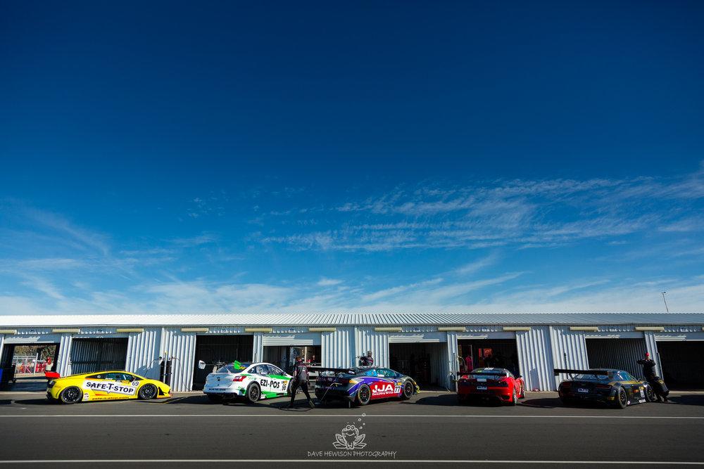 DHP-Sport-Supercars-WintonSuperSprint-Wi101441.jpg