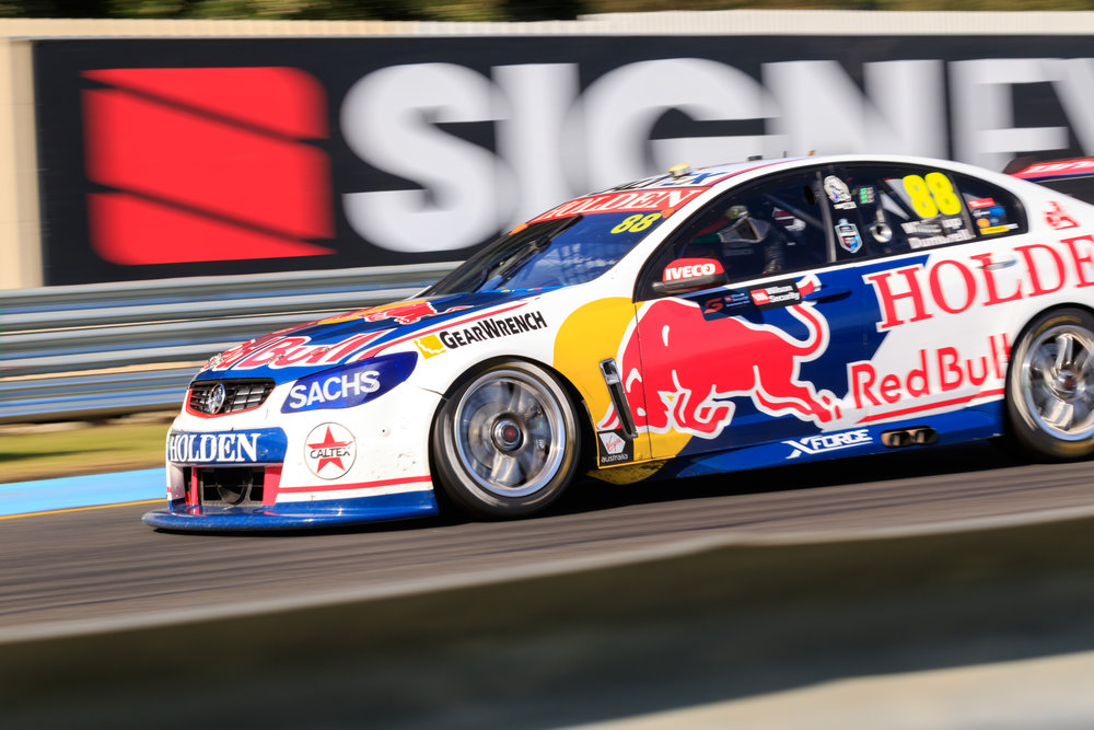 DHP-Supercars_Sandown500_Sandown12620.jpg