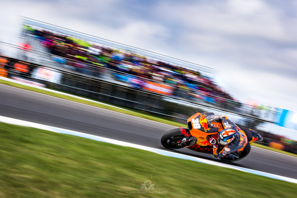 DHP-2017_Aust_MotoGP_25068.jpg