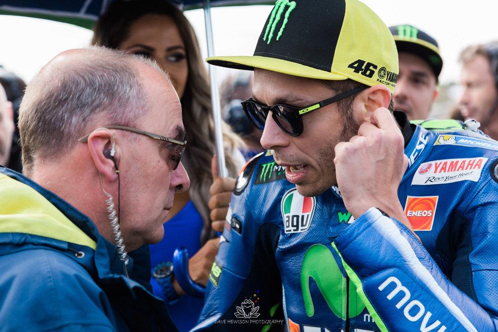 DHP-2017_Aust_MotoGP_25016.jpg