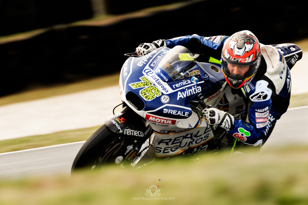 DHP-2017_Aust_MotoGP_19617-Edit.jpg