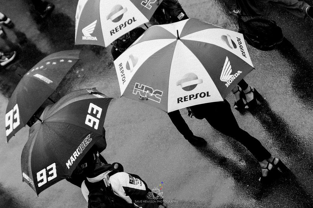 DHP-2017_Aust_MotoGP_21425-Edit-Edit.jpg