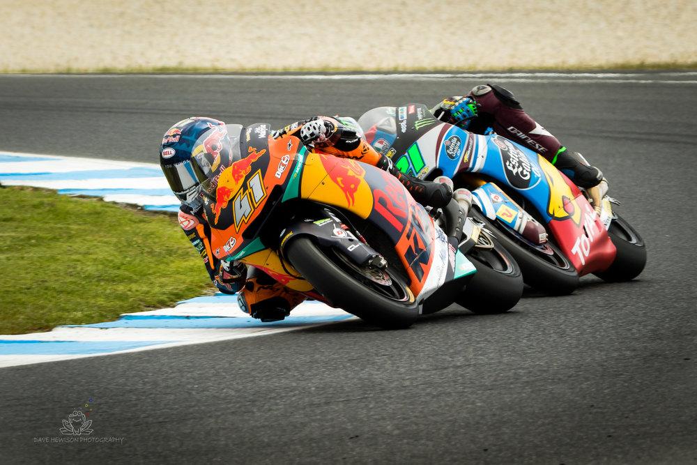 DHP-2017_Aust_MotoGP_22537.jpg